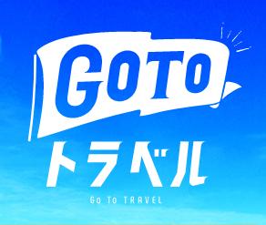 GOTOl_ogo